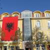 Njoftim i kryesisë së KMSH-së në lidhje me zgjedhjet për kryetarin e këtij institucioni