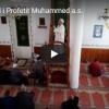 Modeli i Profetit Muhammed a.s.