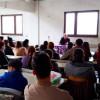 Myftiu i Pukes Gezim Kopani zhvilloj nje takim me prinderit e nxenesve te Mejtepit Fushe Arrez
