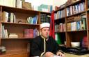 Mesazh urimi i Myftiut te Pukes Gezim Kopani me rastin e Fiter Bajramit