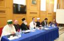 Zhvillohen Konsultimet Kombëtare të Këshillit Ndërfetar të Shqipërisë