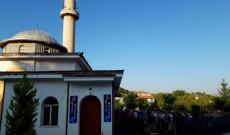 Festohet festa e Kurban Bajramit ne rrethin e Pukes