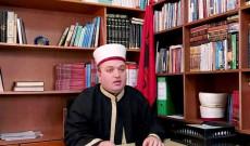 Mesazh urimi i Myftiut te Pukes me rastin e Kurban Bajramit
