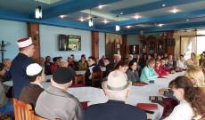 Myftinia Puke zhvillon seminar kushtuar Mejtepeve ne rrethin e Pukes