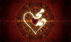 Jeta e Profetit Muhammed a.s