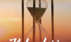Njoftim: Doli kalendari i namazve per vitin 2020