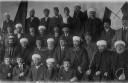 97 vjet më parë filloi punimet Kongresi i parë Mysliman Shqiptar