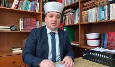 Myftiu i Pukes Gezim Kopani mesazh urimi me rastin e muajit Ramazan