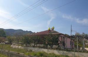 Fillon ndërtimi i banesave nga fondi i tërmetit