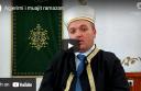 Agjerimi i muajit ramazan
