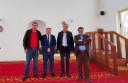 Harmonia nder fetare ne fshatin Iballe – Puke