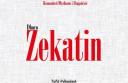 Dhuro Zekatin