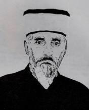 Zenel Hoxh Mehaj