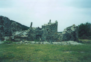 Xhamia Koderhani