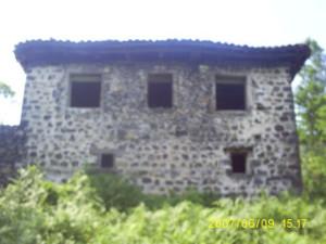 Xhamia e Kabash