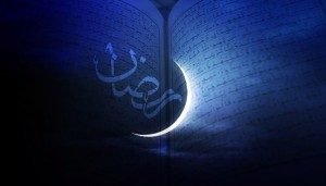 Ramazan-1