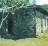 Xhamia e fshatit Lajthize-Puke