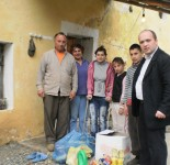 Familja Zeqa Flet