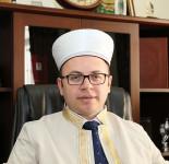 Kryetari i KMSH Skender Bruçaj
