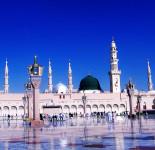 madinah_mosque_wallpaper