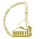 Logo KMSH