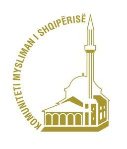www.kmsh.al