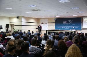 konferenca-bedrit-2