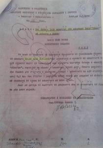 dokumentat e lejes se ndertimit te xhamise Puke