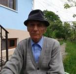 Xhemal Tafilaku