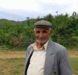 Ahmet Dunga