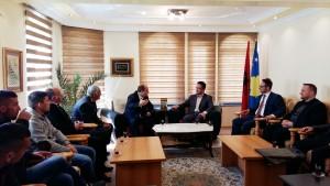 Prizren 28.04.2016
