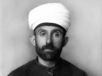 Hafiz Xhemal Naipi