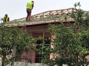 KMSH-Ndertimi i shtepiave-Termeti1