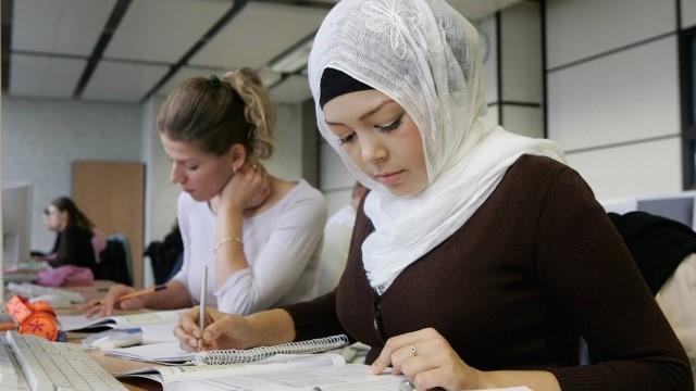 Gruja ne islam